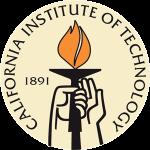 Caltech_2