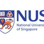 NUS-Singapour